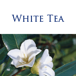 POST8_white_tea